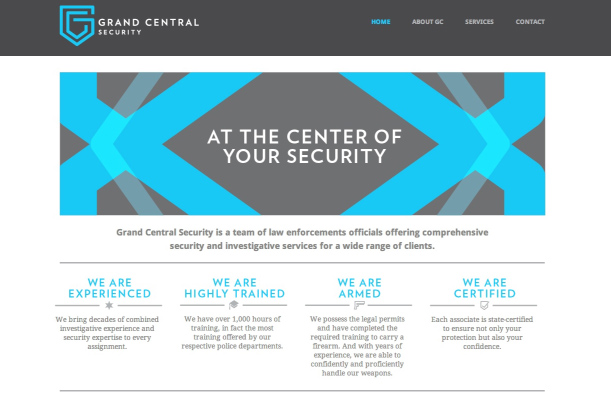 grand-central-security-llc-611
